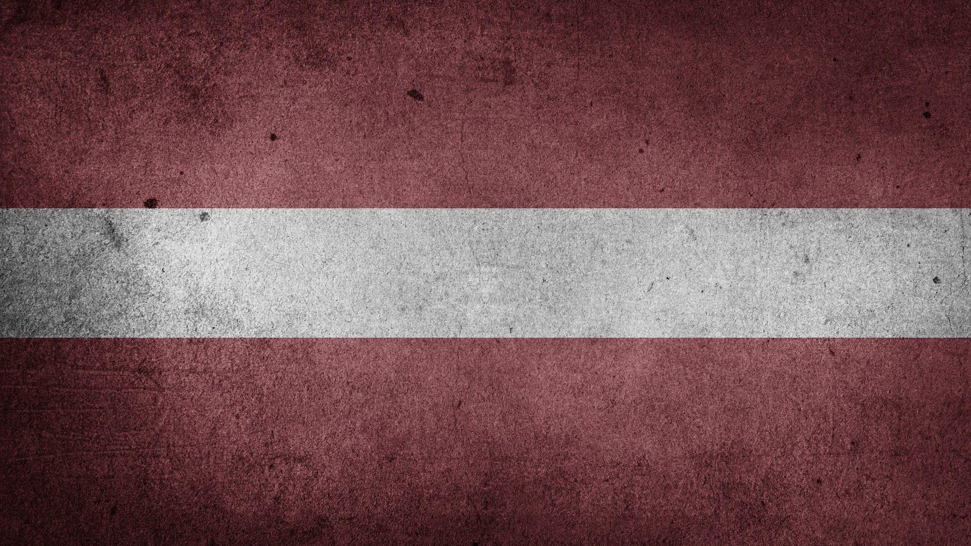 Flüge nach Lettland