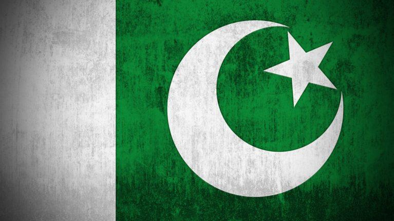 Flüge nach Pakistan