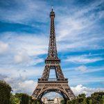 Flüge Paris, Frankreich