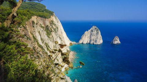 Griechenland Kreta
