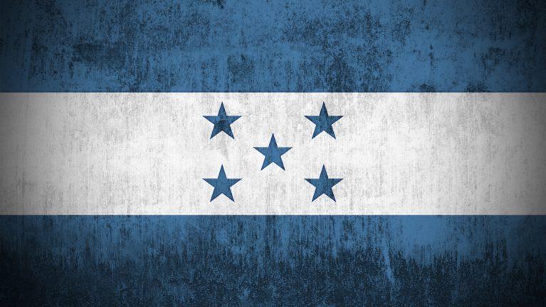 Flüge nach Honduras