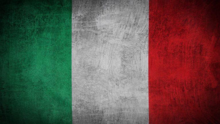 Flüge nach Italien
