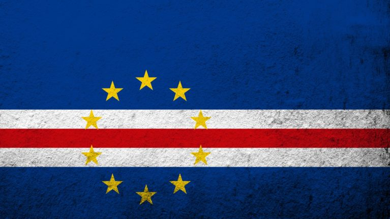 Flüge auf die Kapverdischen Inseln