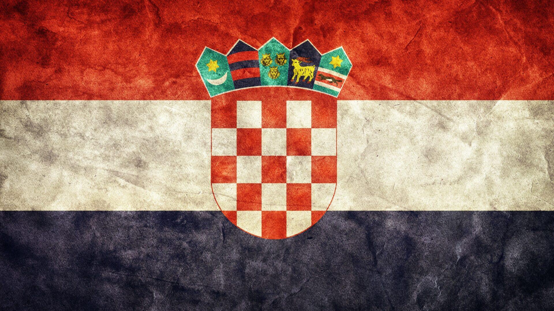 Flüge nach Kroatien