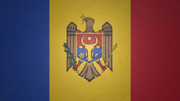 Flüge nach Moldawien