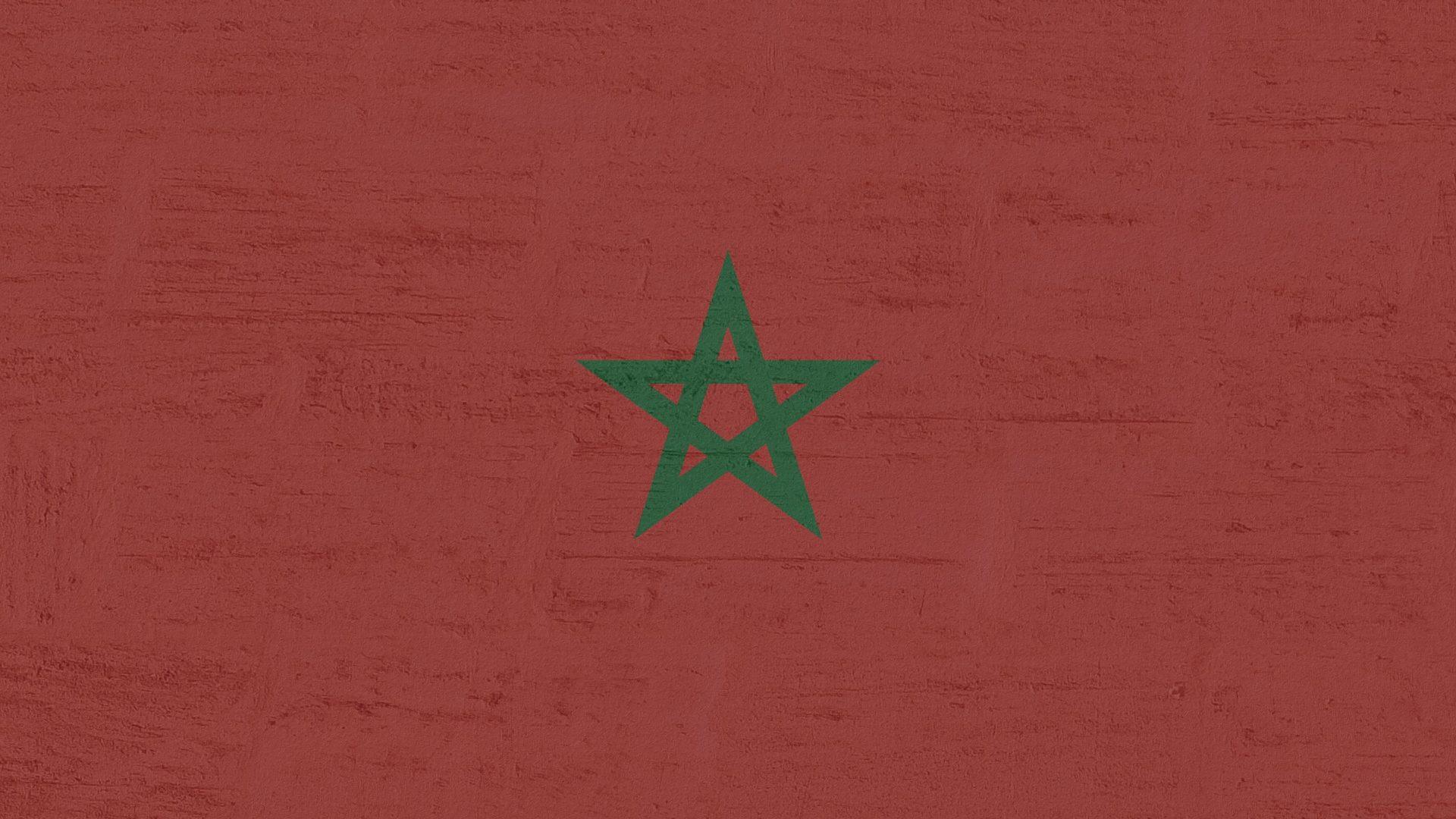 Flüge nach Marokko