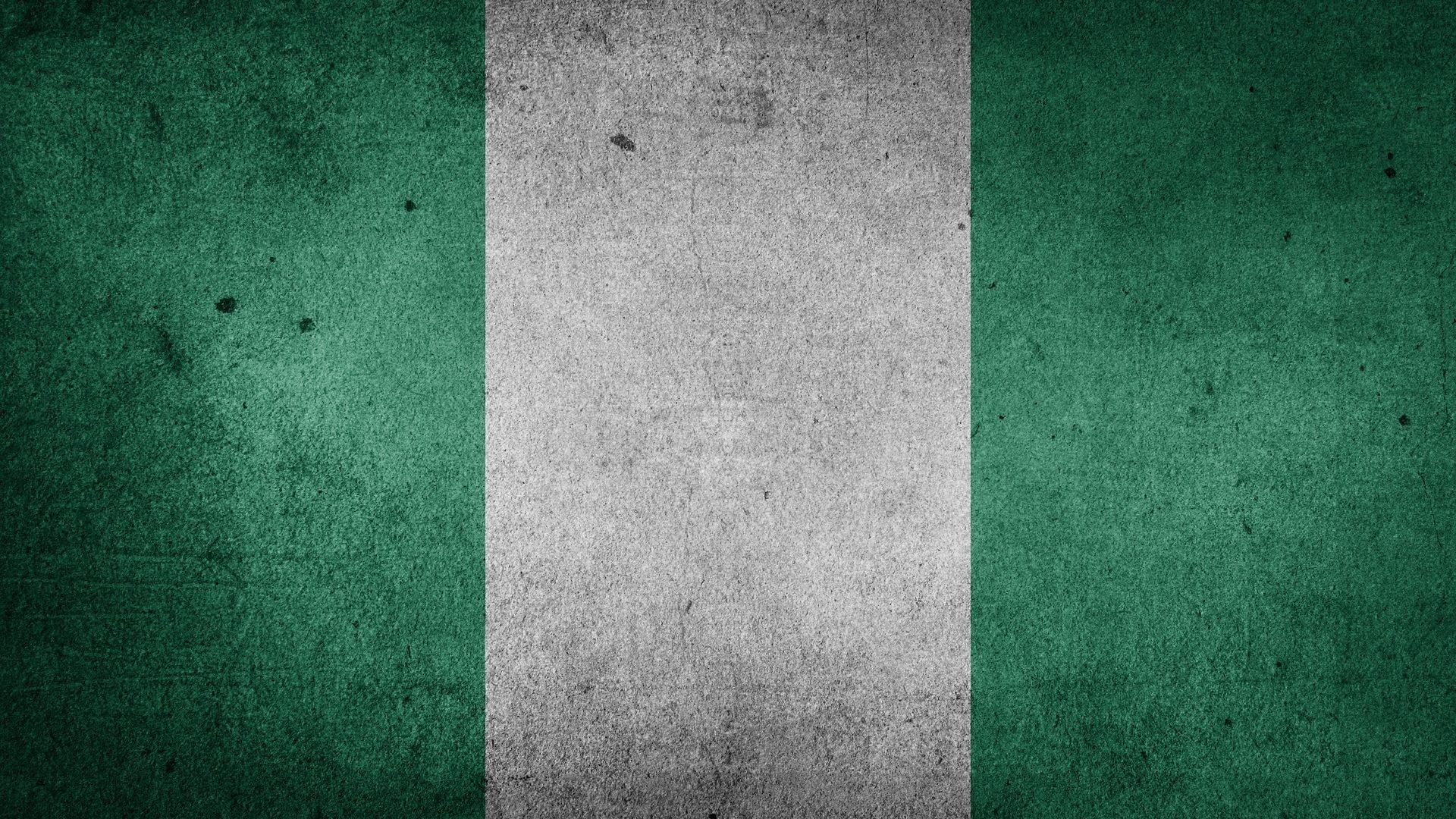 Flüge nach Nigeria