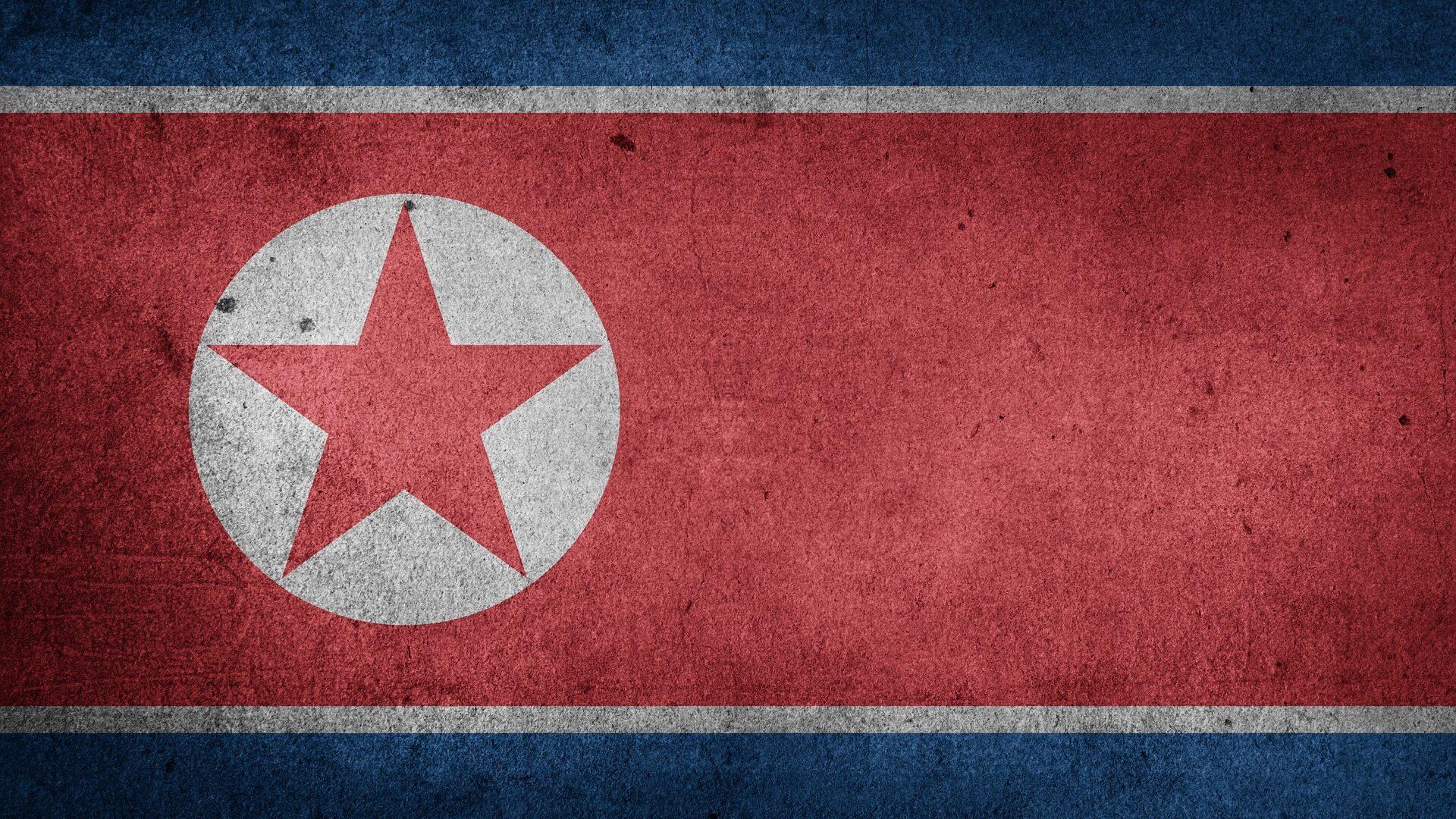 Flüge nach Nordkorea