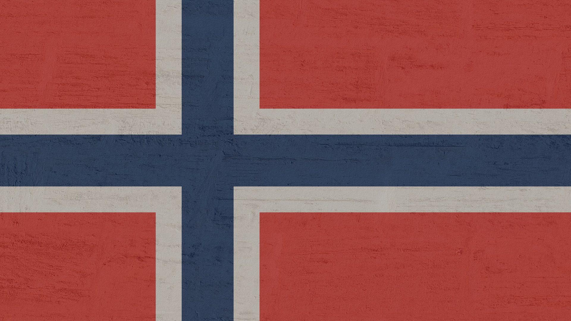 Flüge nach Norwegen