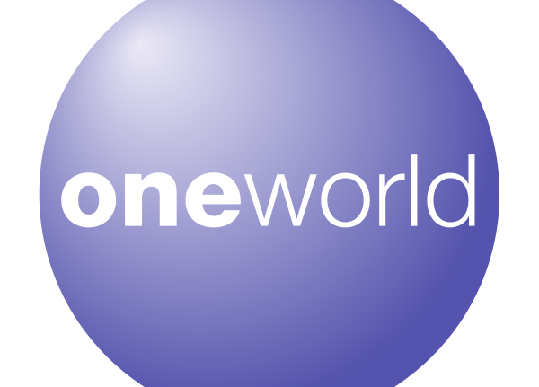 oneworld Alliance Logo