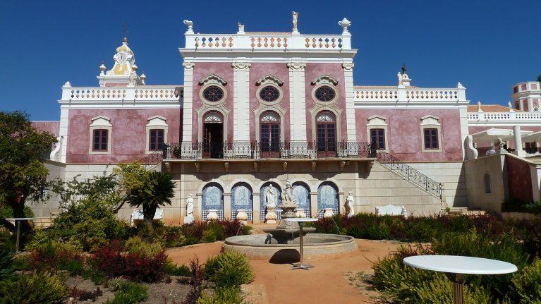 Portugal, Faro