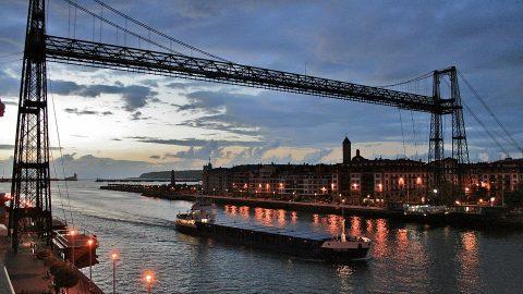 Flüge nach Bilbao