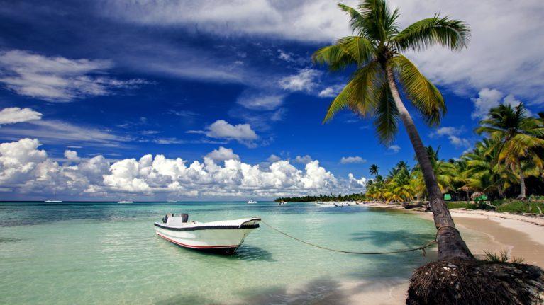 Flüge nach Punta Cana