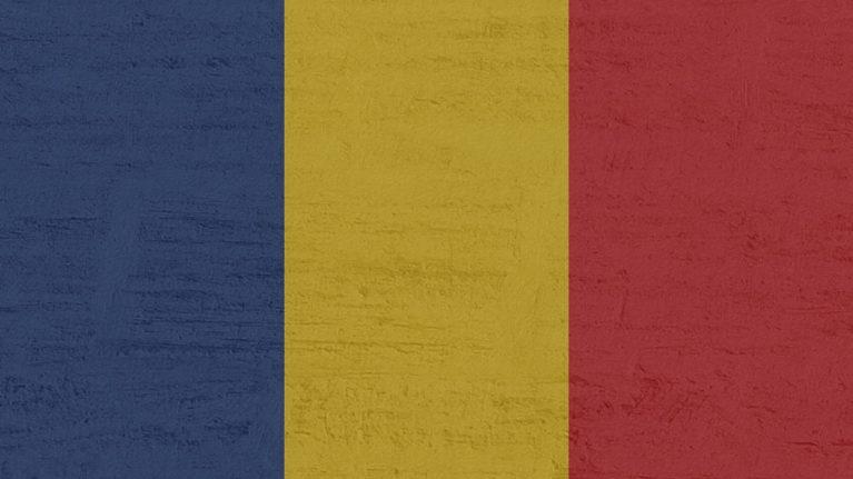 Flüge nach Rumänien