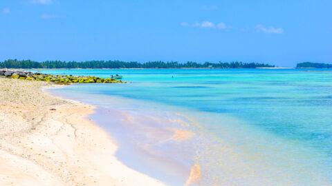Flüge nach Tuvalu