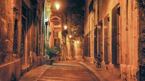 Flüge nach Montpellier