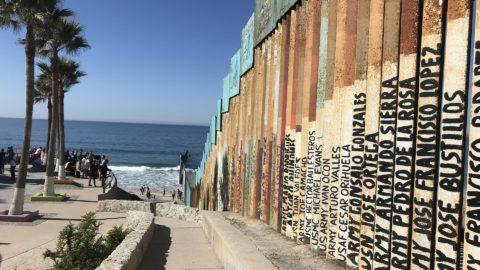 Flüge nach Tijuana