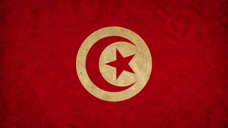 Flüge nach Tunesien