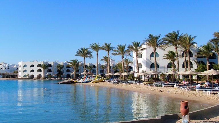 Tunesien, Monastir