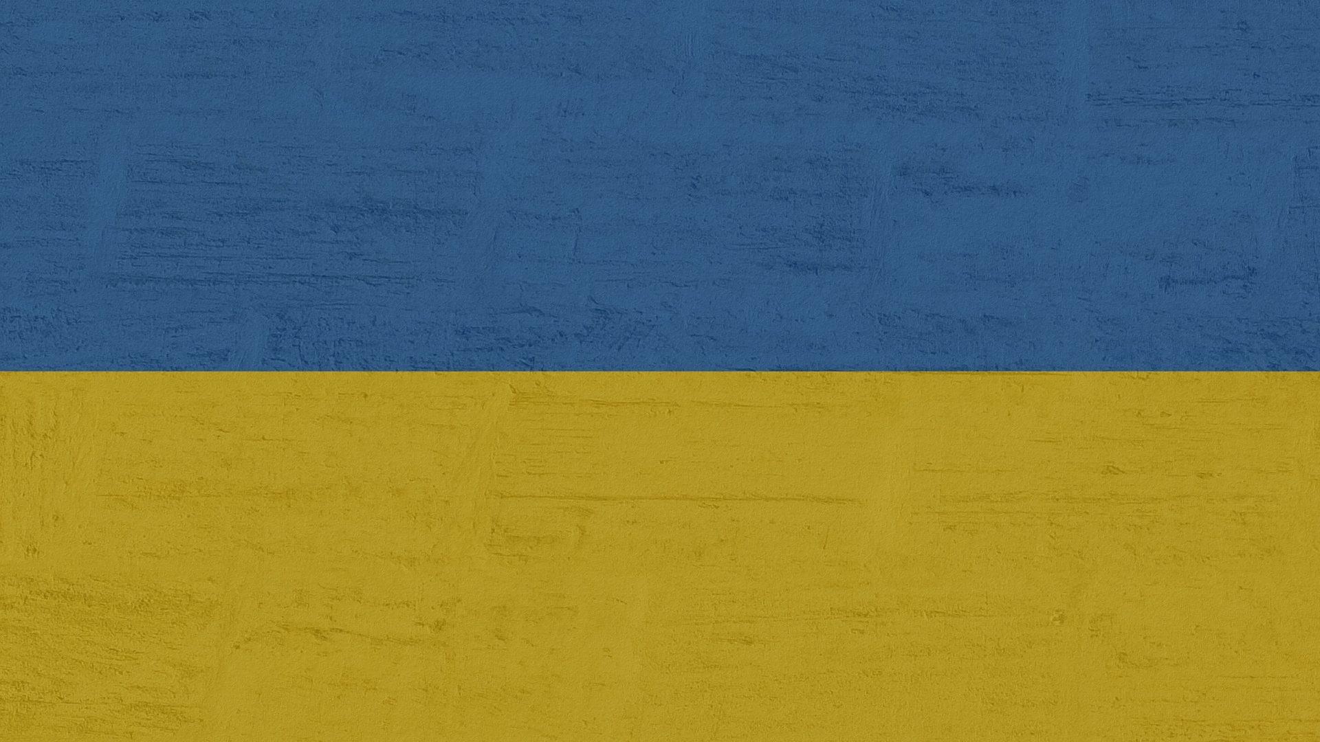Flüge in die Ukraine