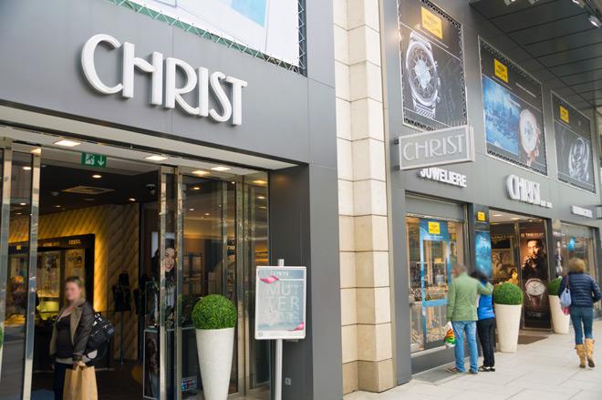 Christ Zeil 4