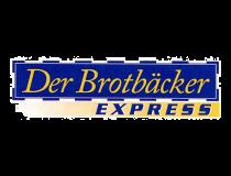 Der Brotbäcker Express