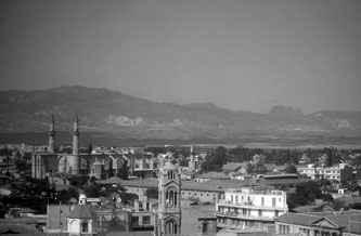 Nikosía