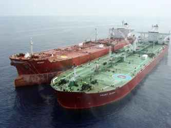 Schifffahrt Zypern