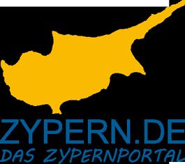 Zypern.de